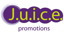 JuicePromotions